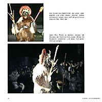Masken im Alpenraum - Produktdetailbild 5