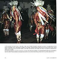 Masken im Alpenraum - Produktdetailbild 6