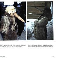 Masken im Alpenraum - Produktdetailbild 4