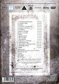 Masquerade 20 (Dvd) - Produktdetailbild 1