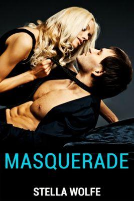 Masquerade, Stella Wolfe