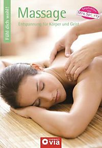 manuelas massage selbstbefriedigungs techniken