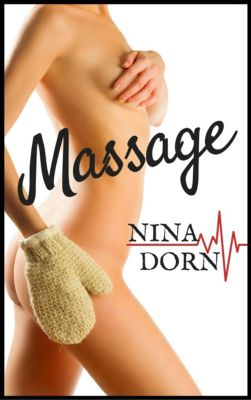 Massage, Nina Dorn