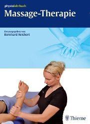 Massage-Therapie, Reichert, Martina Fasolino