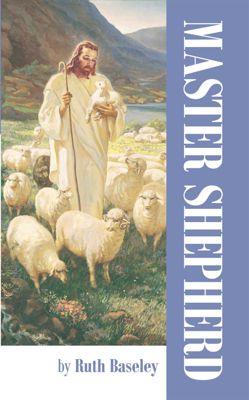 Master Shepherd, Ruth Baseley