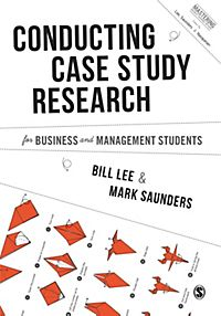 case study methodology in business research ebook Revising research methods for business for this fourth edition has been an   studies an additional case is presented to emphasize the need for research by.