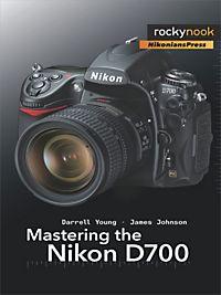 mastering the nikon d810 pdf