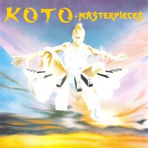 Masterpieces, Koto