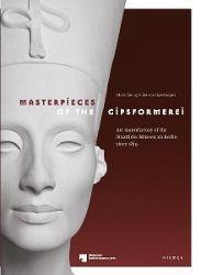 Masterpieces of the Gipsformerei, Hans G. Hiller von Gaertringen