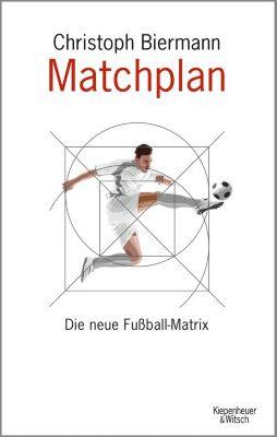 Matchplan, Christoph Biermann