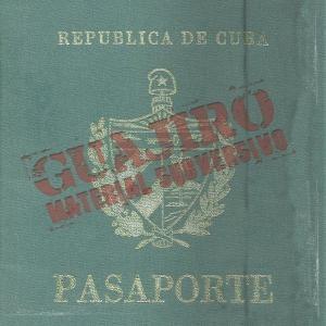 Material Subversivo, Guajiro