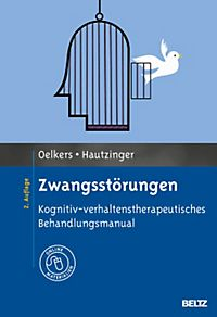download Die anatomischen Namen: Ihre