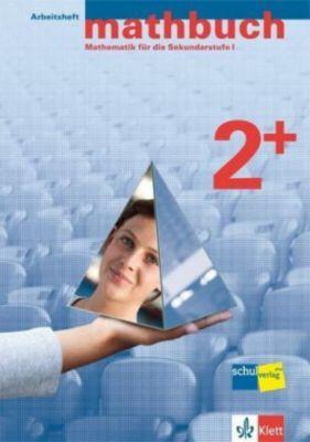 mathbuch 2+