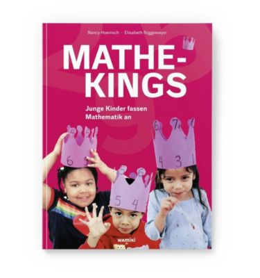 Mathe-Kings