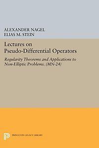 online A Practical Handbook for Software Development 1988