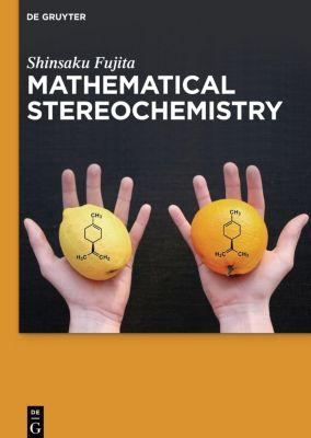 Mathematical Stereochemistry, Shinsaku Fujita