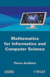 computer science distilled pdf ebook