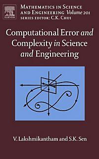 modern engineering mathematics 5ed pdf