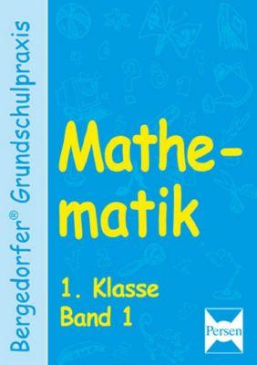 Mathematik, 1. Klasse, Karl-Heinz Langer, Heinz Lewe, Michael Schnücker