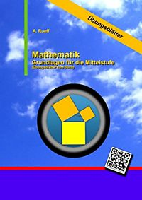 buy aspnet mvc 10 website programming problem design solution wrox programmer to programmer