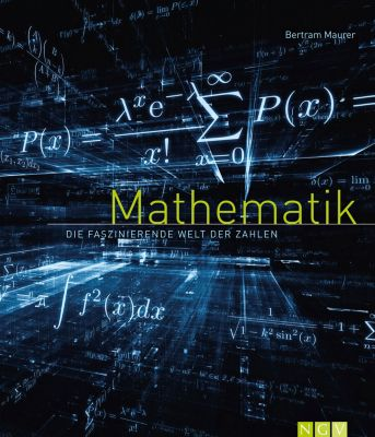 Mathematik - Bertram Maurer |