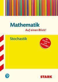 Mathematik - auf einen Blick! Stochastik -  pdf epub
