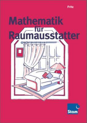 Mathematik f r raumausstatter buch portofrei bei for Raumausstatter schweiz