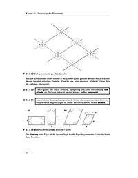 Mathematical proof is fundamentally a matter