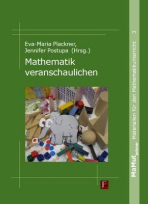 Mathematik veranschaulichen