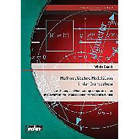 view introduction to the classical theory of particles