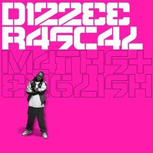 Maths And English, Dizzee Rascal