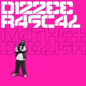 Maths And English, Dizzee Rascal