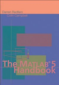buy [Journal] The Mathematical