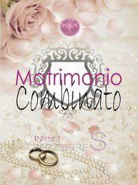 Matrimonio combinato, P. Torres