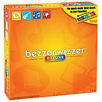 "Mattel ""Bezzerwizzer Deluxe"", Familienspiel - Produktdetailbild 1"