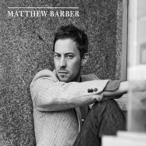 Matthew Barber, Matthew Barber