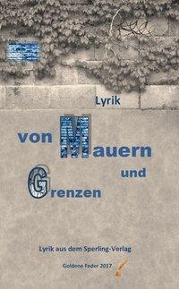 Mauern und Grenzen -  pdf epub