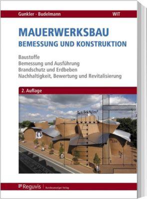 Mauerwerksbau
