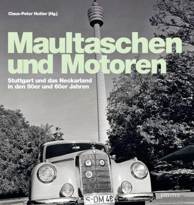 Maultaschen & Motoren
