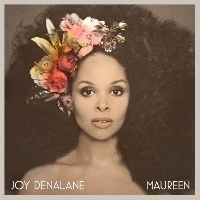Maureen, Joy Denalane