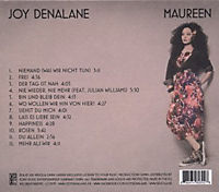 Maureen - Produktdetailbild 1