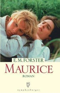 Maurice, Edward M. Forster