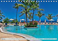 Mauritius - Insel im Indischen Ozean (Tischkalender 2019 DIN A5 quer) - Produktdetailbild 6