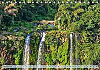 Mauritius - Insel im Indischen Ozean (Tischkalender 2019 DIN A5 quer) - Produktdetailbild 2