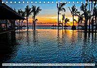 Mauritius - Insel im Indischen Ozean (Tischkalender 2019 DIN A5 quer) - Produktdetailbild 12