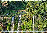 Mauritius - Insel im Indischen Ozean (Wandkalender 2019 DIN A3 quer) - Produktdetailbild 2