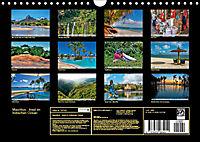 Mauritius - Insel im Indischen Ozean (Wandkalender 2019 DIN A4 quer) - Produktdetailbild 13