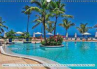 Mauritius - Insel im Indischen Ozean (Wandkalender 2019 DIN A3 quer) - Produktdetailbild 6