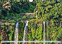 Mauritius - Insel im Indischen Ozean (Wandkalender 2019 DIN A4 quer) - Produktdetailbild 2