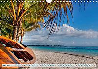 Mauritius - Insel im Indischen Ozean (Wandkalender 2019 DIN A4 quer) - Produktdetailbild 3